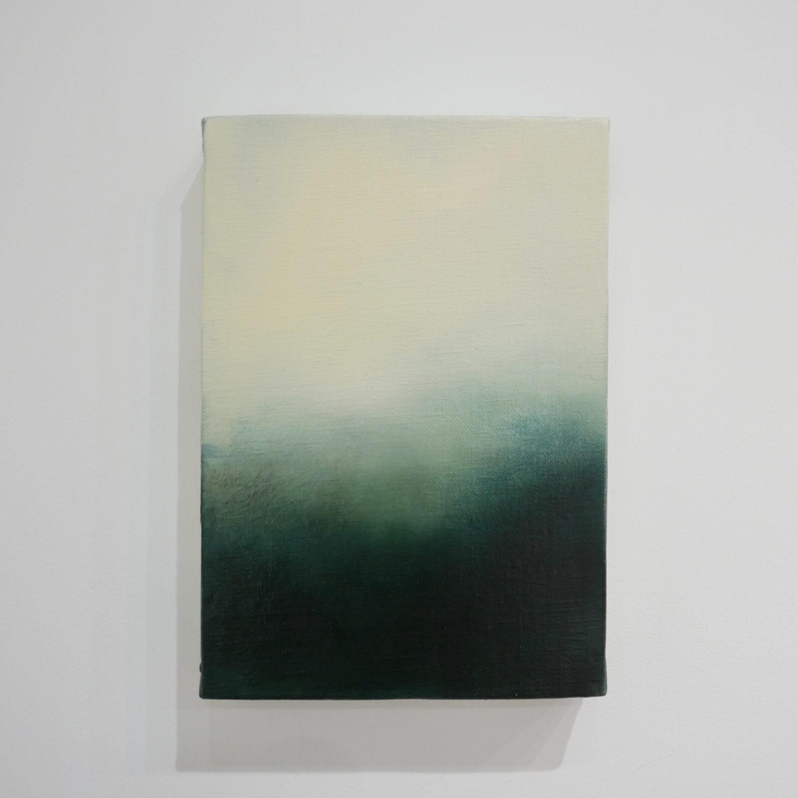 Waldluft Painting #22