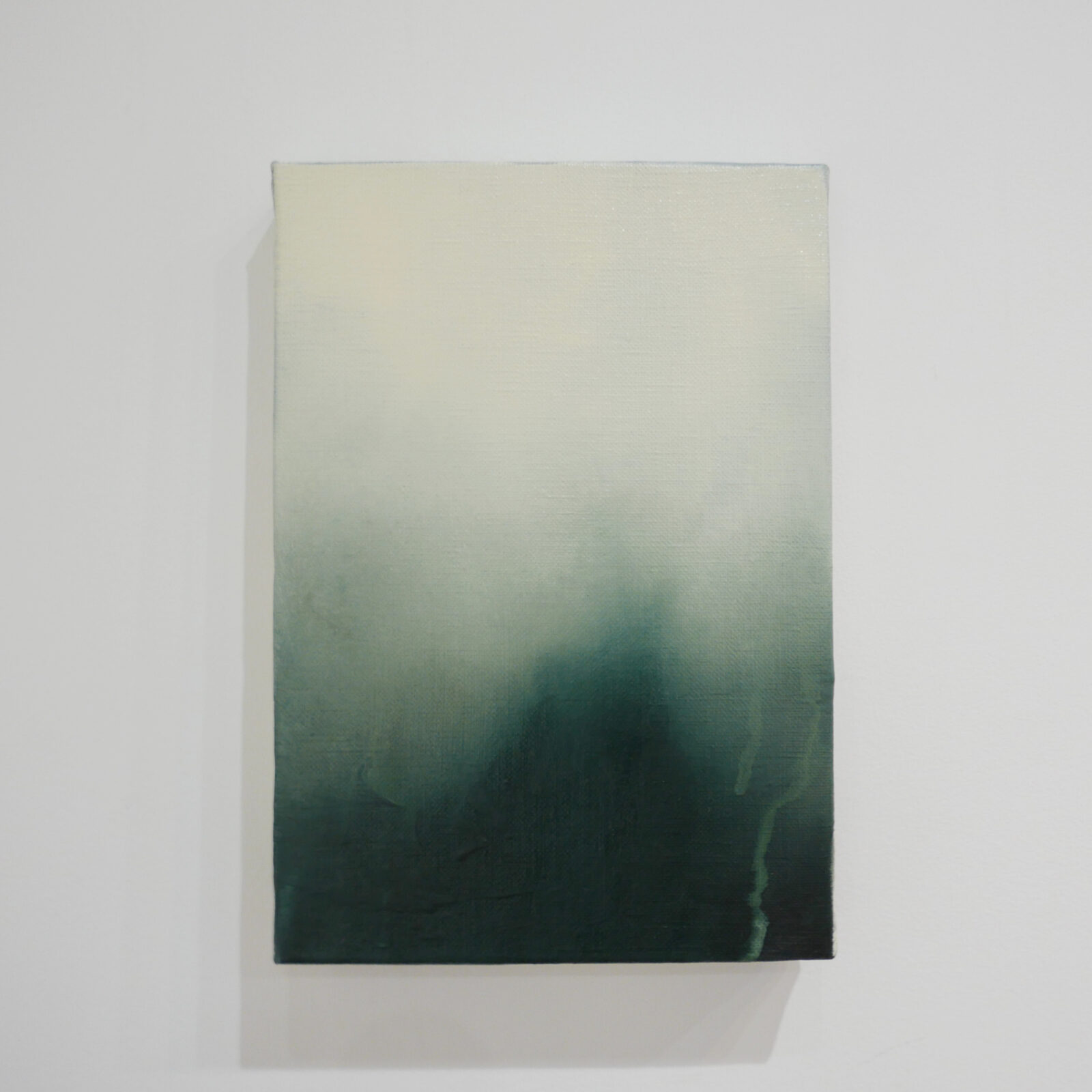 Waldluft Painting #17