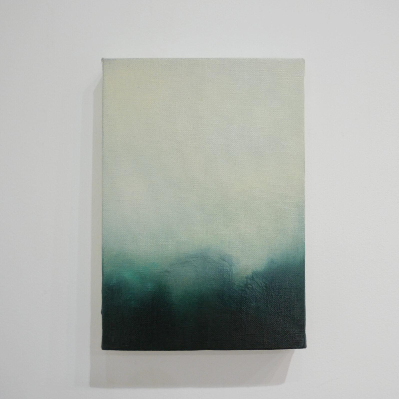 Waldluft Painting #21