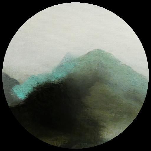 atelier-sonja-kanno-site-icon