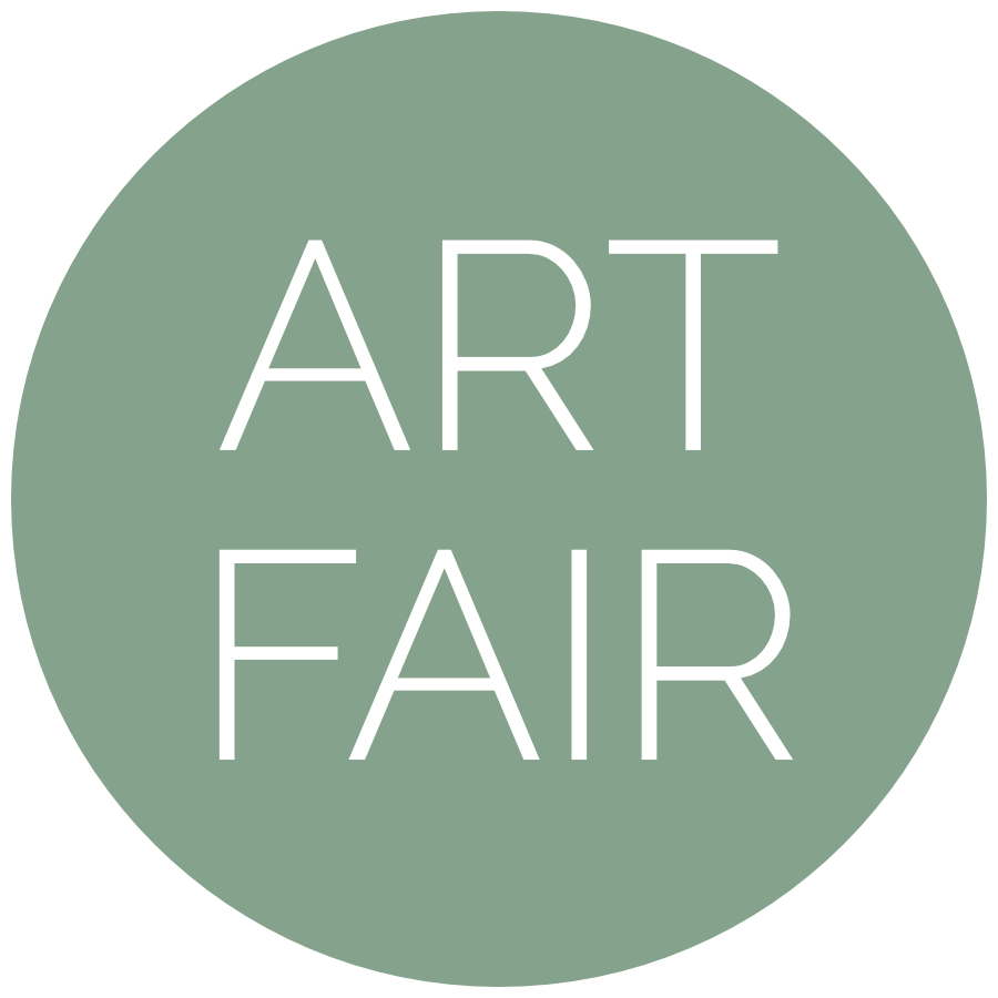 event-artfair