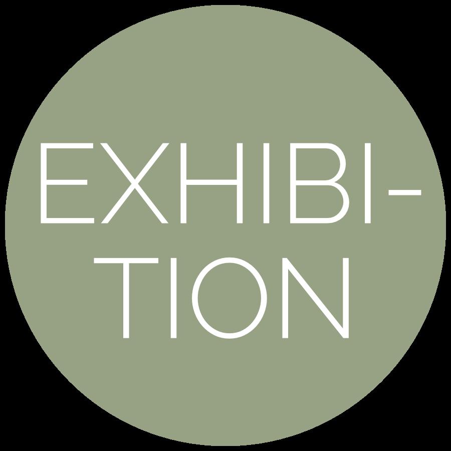 event-exhibition