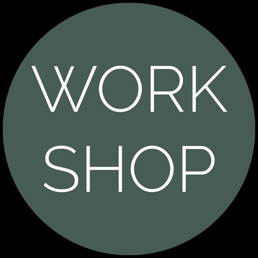 event-workshop