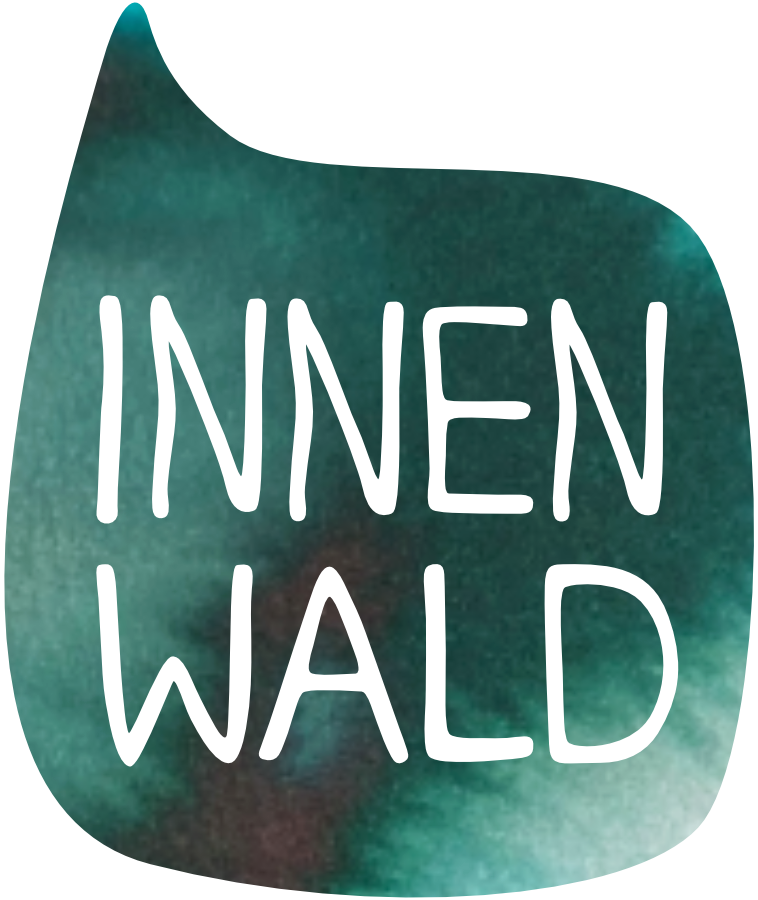innenwald-color