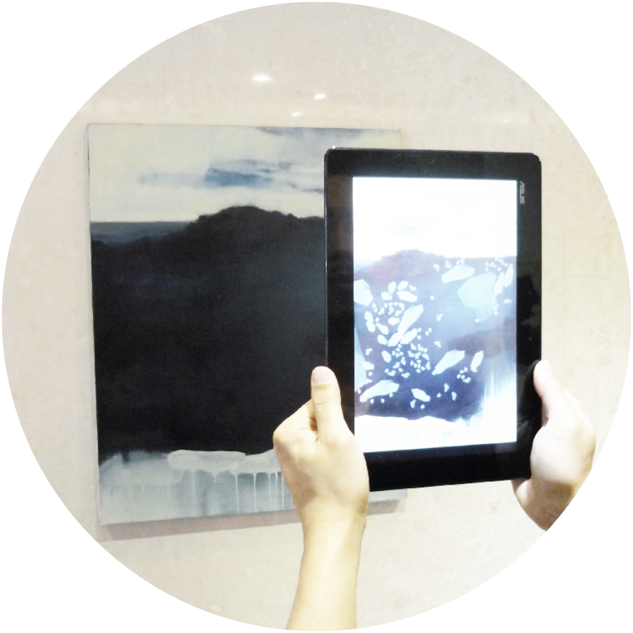 interactive-painting